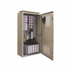Power Factor Correction Panel