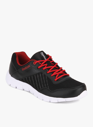 d0981f54d Adidas and Reebok Sport Shoes - Reebok Sport Shoes Authorized ...