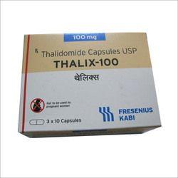 Thalix 100 - Thalidomide