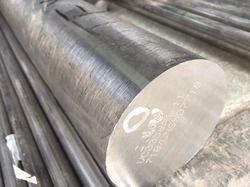 Inconel 718 Materials