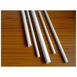 Heating Coil Tubes