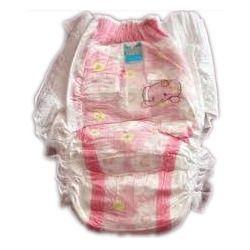 Baby Pull Ups Diaper