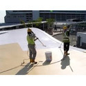 Acrylic Waterproofing System