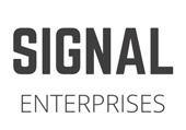 Signal Enterprises