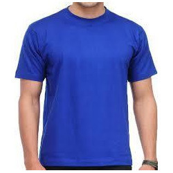 Half Sleeve T Shirts