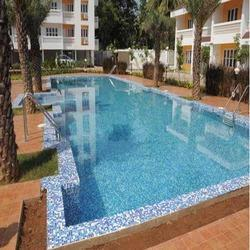 Swimming Pool Tile Manufacturers Suppliers Exporters