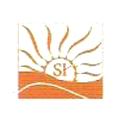 Surya Impex