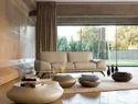 Elite Luxury Sofa