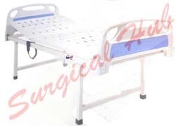 Hospital Semi Fowler Bed (Electrical)