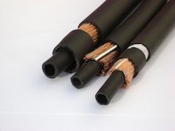 MIG Welding Torch Cables