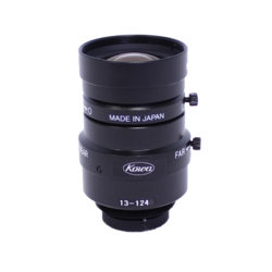 Kowa FA-Series: 2/3 inch 10 Megapixel JC10M - Series Lenses