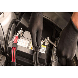 Battery Maintenance Services