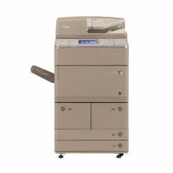 Workcentre 5632 Xerox Machine