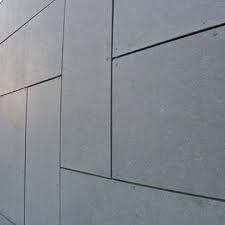 Fibre Cement Board Non Asbestos Fibre Cement Board