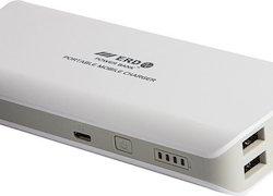 ERD 5200 Power Bank
