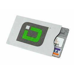 RF Chip Card