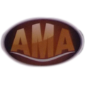 Ama Metal Link (I) Pvt.ltd.