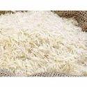 Basmati 1121 sella Rice