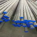 CS Seamless Pipes ASTM A106 GR B