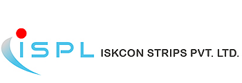 Iskcon Strips Pvt. Ltd.