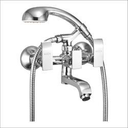 bathroom fittings in delhi delhi india manufacturer and suppliers