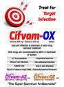 Pharma Franchise for Gujarat