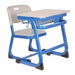 Single Seater Kids Furniture