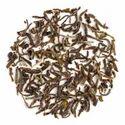 Second Flush Darjeeling Black Tea