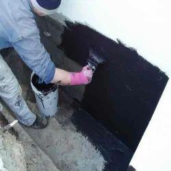 Crete Waterproofing Coating