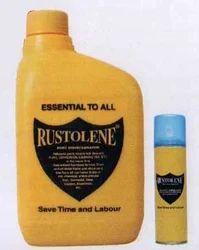 Rustolene Products