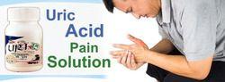 Uric Acid Pain Solution