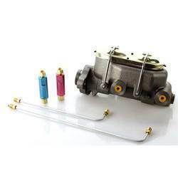 Starter Brake Cylinder
