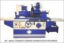 600mm Hydraulic Universal Cylindrical Grinding M/c. With Id