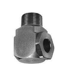 Hollow Cone Spray Nozzle