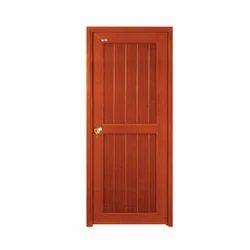 Pvc Doors In Hyderabad Telangana Suppliers Dealers