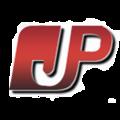 Jp Ads Sign Boards