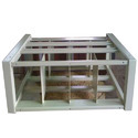 Stainless Steel Rack Ss Rack Suppliers Traders