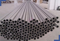Stainless Steel 310 / 310S Welded Tubes