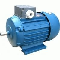 Three Phase Induction Motor Three Phase Induction Motors