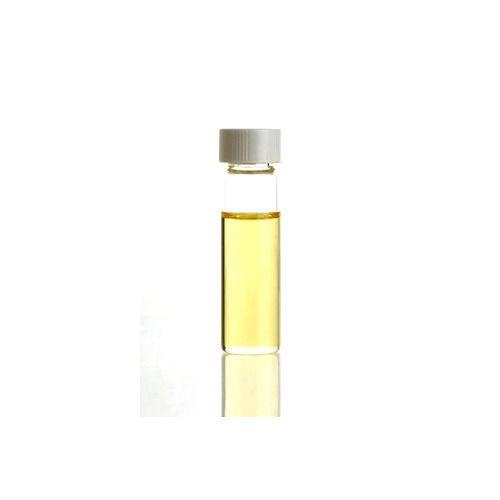 aroma essential oil basil oil ocimum cannum manufacturer from new delhi - Couisin En Bois Ehter