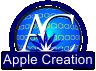 Apple Creation(Kajal Style)