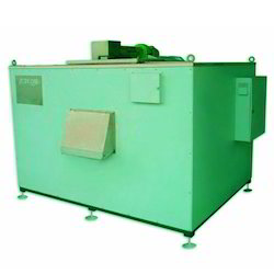 Rapid Composting Machine for Hotel