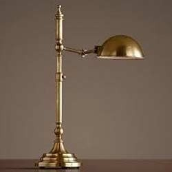 Brass lamps brass lamp shade manufacturer from mumbai brass lamp shade aloadofball Gallery