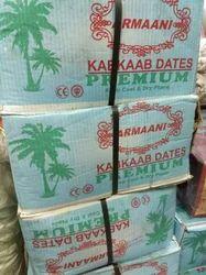 Kabkab Wet Dates