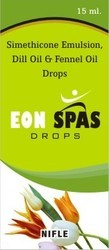 Eon Spas Drops