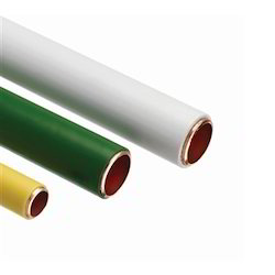 PVC Coated Copper Pipe