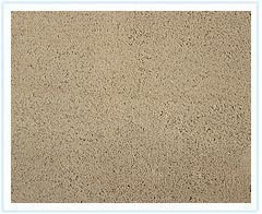 Fibrecrete Natural Prime Ceiling Tiles
