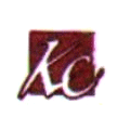 Kushal Copper Corporation