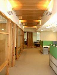 LED Lighting Turnkey Project Service