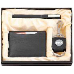 Leather Corporate Gifts